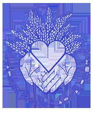 Braes Logo_Blue